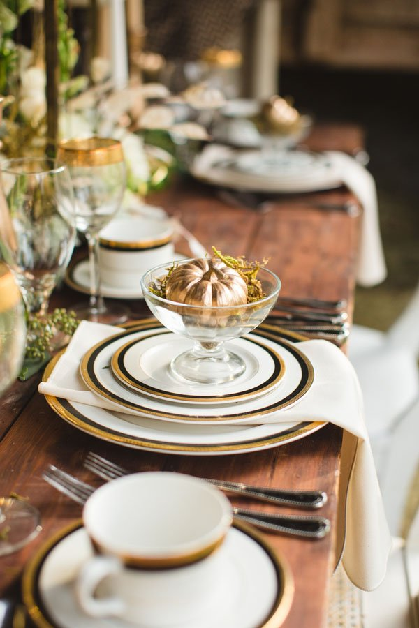 thanksgiving-table-decor-jophoto-001
