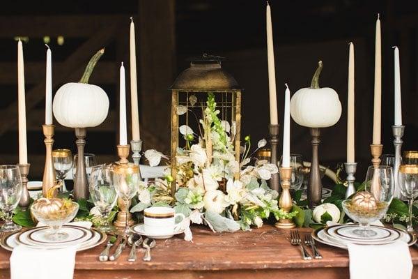 thanksgiving-table-decor-jophoto-002