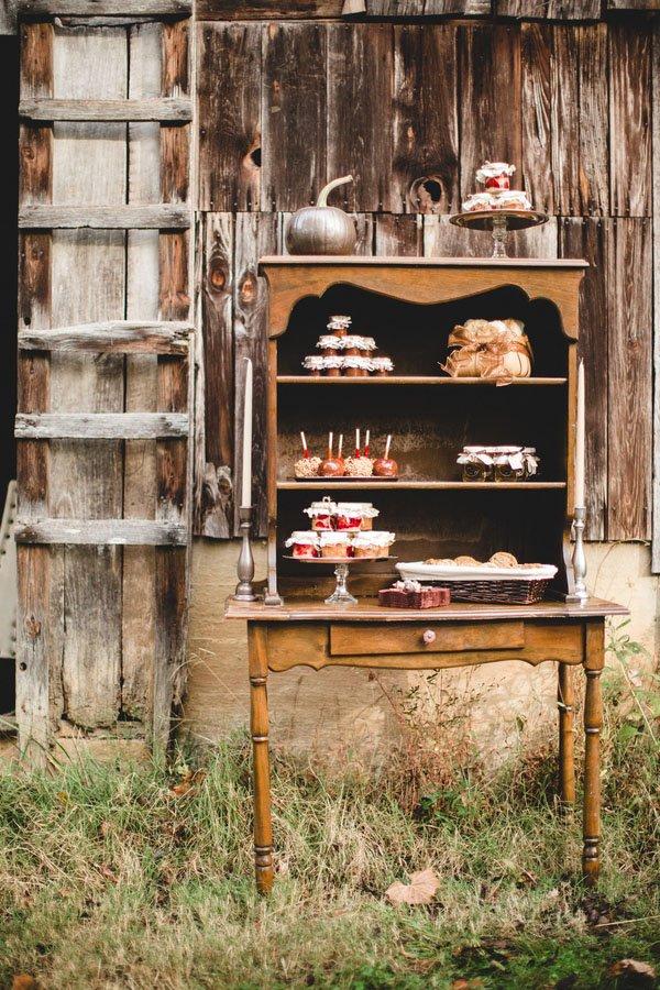 thanksgiving-table-decor-jophoto-005