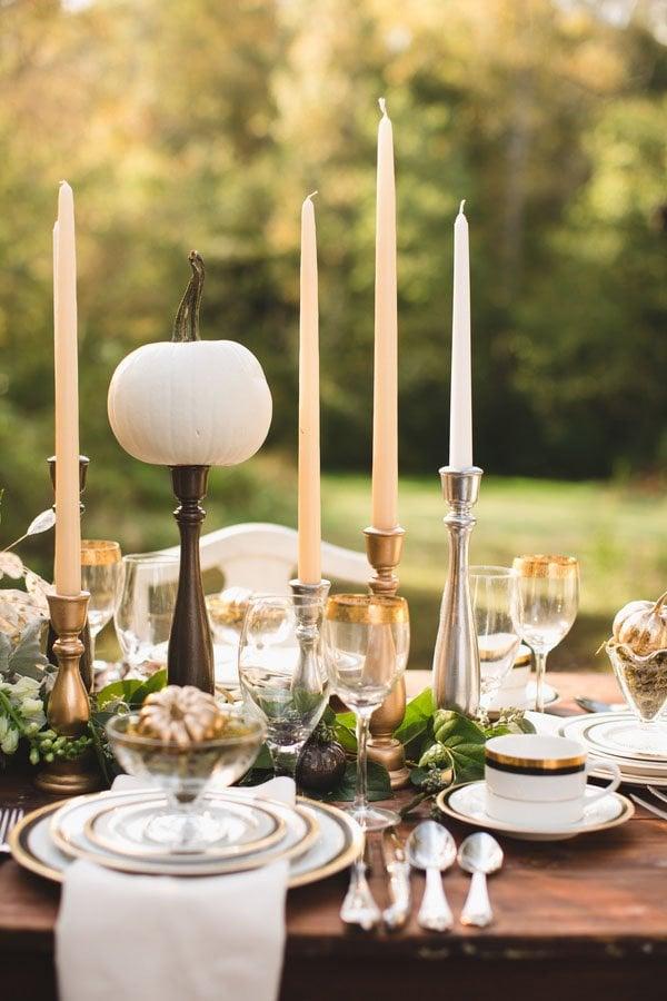 thanksgiving-table-decor-jophoto-014