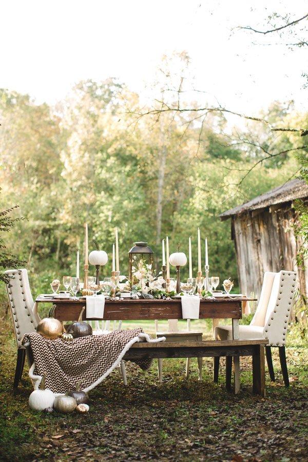 thanksgiving-table-decor-jophoto-015