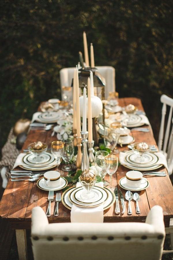thanksgiving table decor jophoto 016 - Table Decor