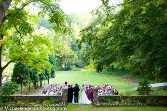 best cleveland wedding venues