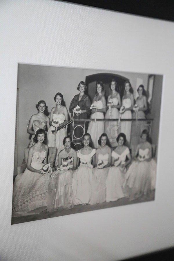 ucla-real-wedding-elizabeth-burgi-photography-037