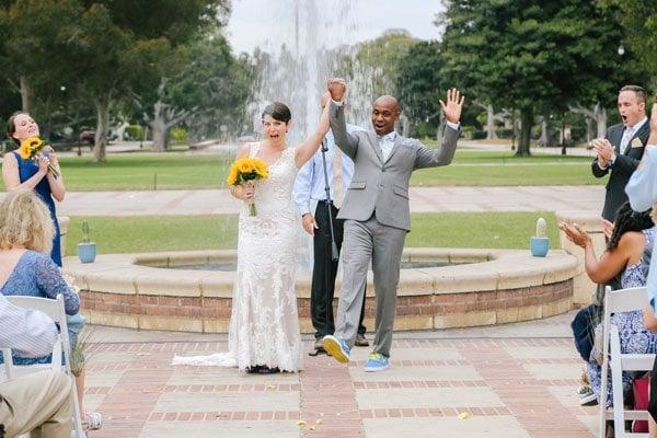 ucla-real-wedding-elizabeth-burgi-photography-039