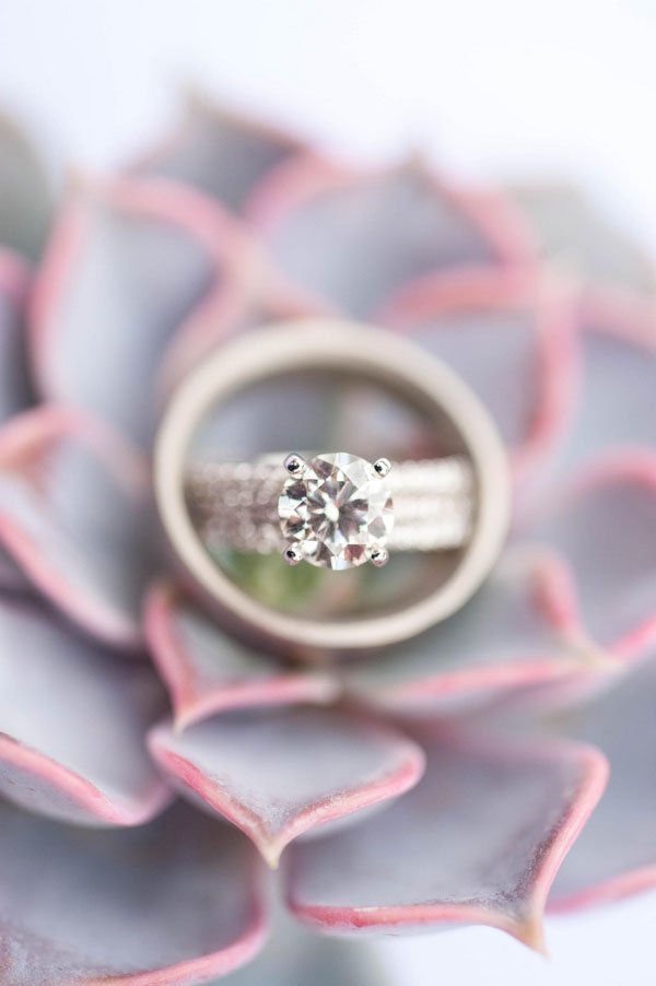 514-studios-coppersmith-photography-real-wedding-002