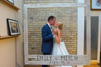 514-studios-coppersmith-photography-real-wedding-031