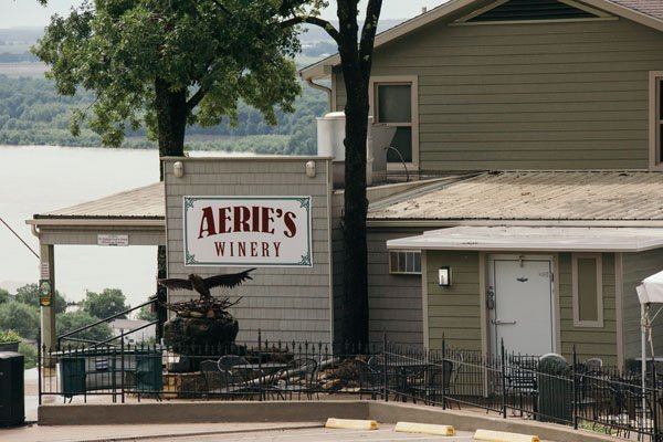 aeries-winery-Jaimie-Nicole-Krause-Photography-026