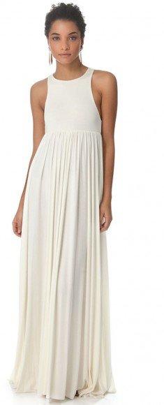 Rachel Pally Anya Maxi Dress • Rachel Pally • $255