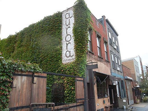 brooklyn-wedding-venue-aurora-004