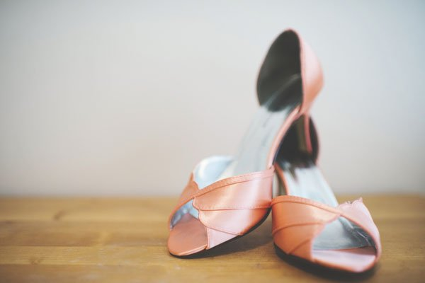 california-real-wedding-rustic-rose-colored-phphy-001
