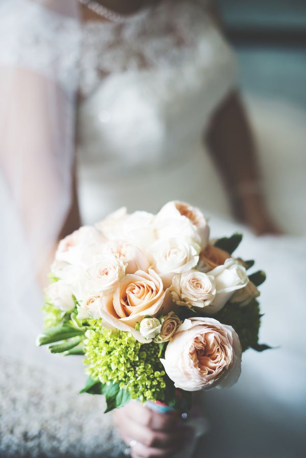 california-real-wedding-rustic-rose-colored-phphy-006