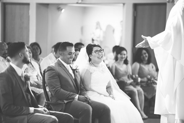 california-real-wedding-rustic-rose-colored-phphy-008