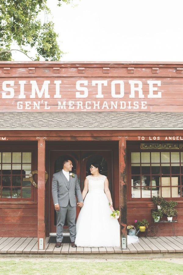 california-real-wedding-rustic-rose-colored-phphy-013