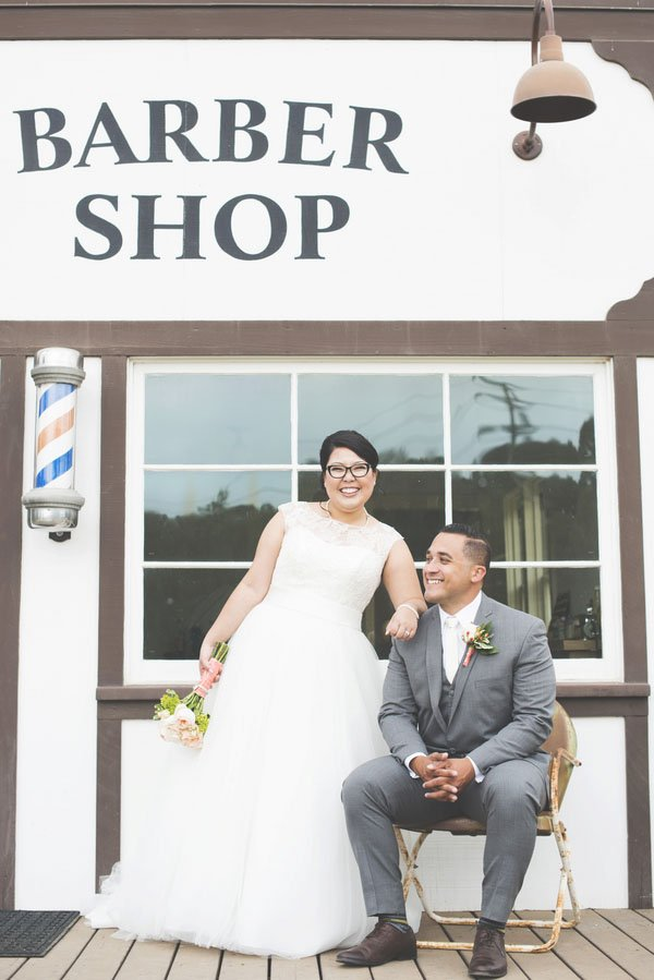 california-real-wedding-rustic-rose-colored-phphy-014