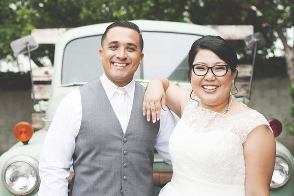 california-real-wedding-rustic-rose-colored-phphy-015