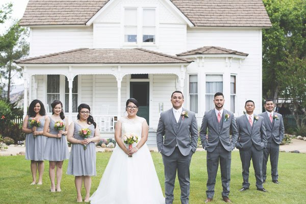 california-real-wedding-rustic-rose-colored-phphy-017