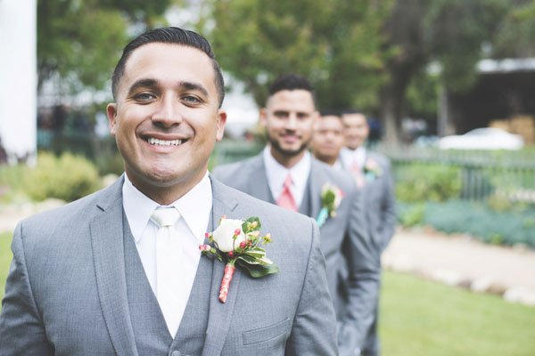 california-real-wedding-rustic-rose-colored-phphy-018