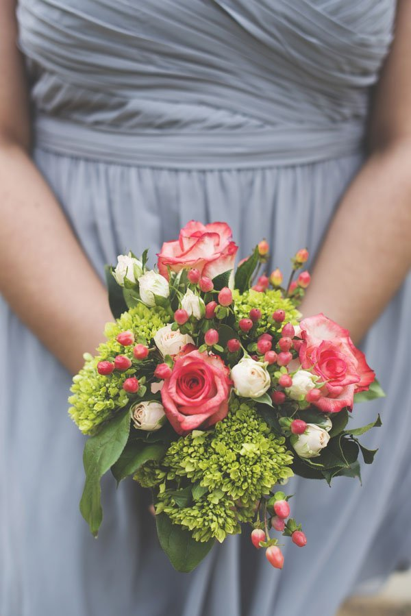 california-real-wedding-rustic-rose-colored-phphy-019