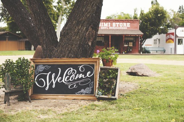california-real-wedding-rustic-rose-colored-phphy-020