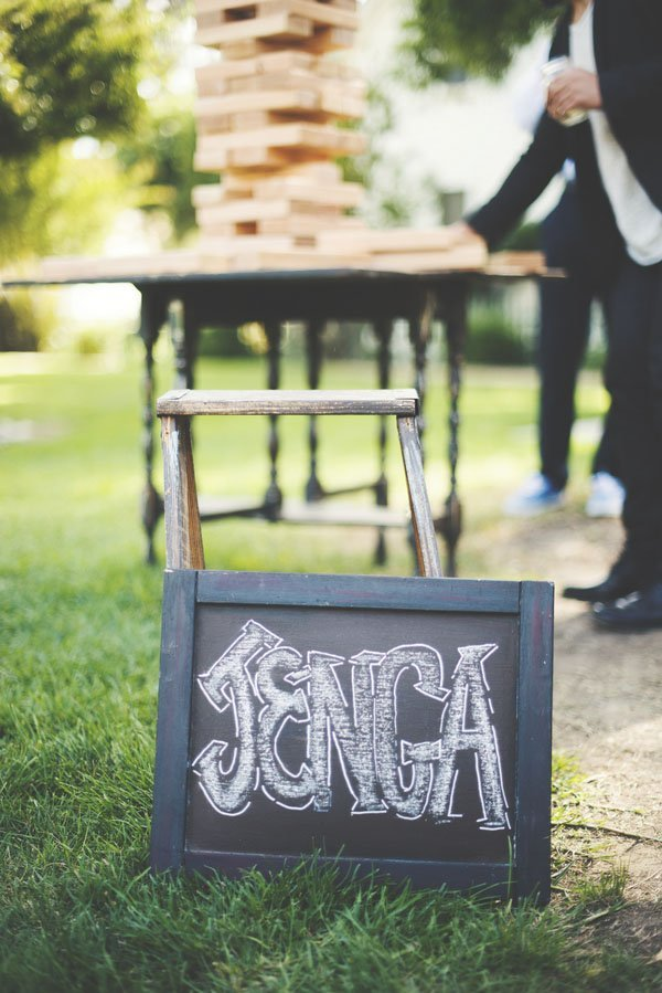 california-real-wedding-rustic-rose-colored-phphy-024