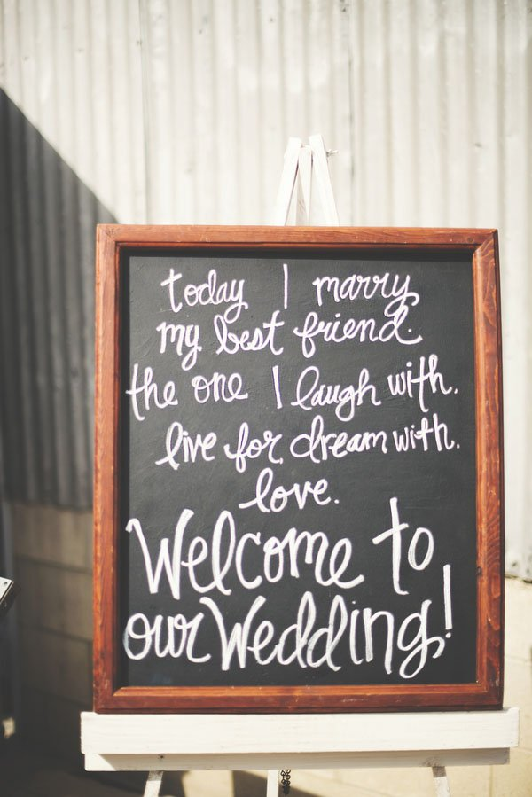 california-real-wedding-rustic-rose-colored-phphy-025