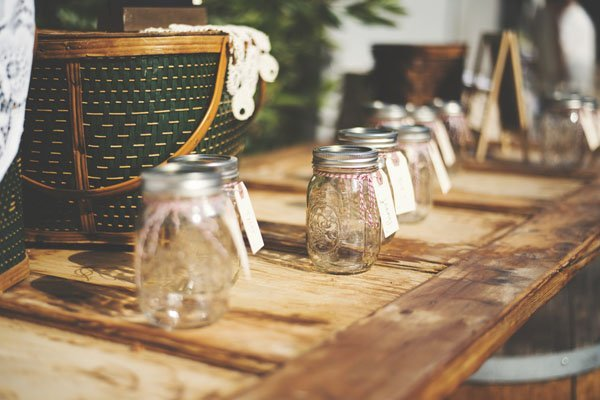 california-real-wedding-rustic-rose-colored-phphy-026