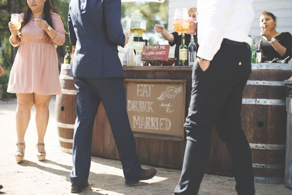 california-real-wedding-rustic-rose-colored-phphy-027