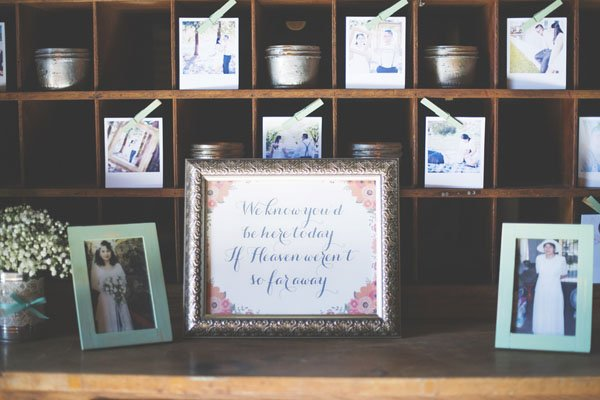 california-real-wedding-rustic-rose-colored-phphy-028