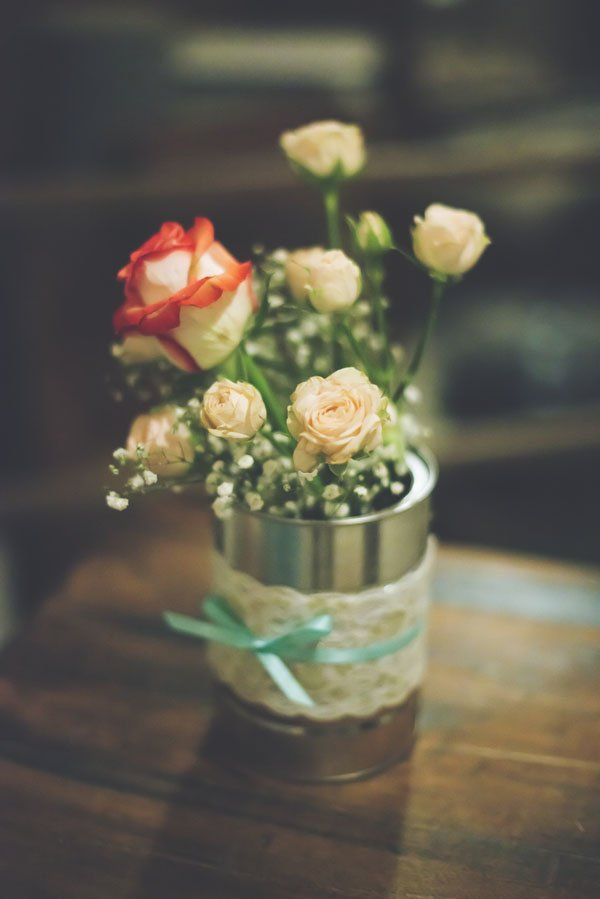 california-real-wedding-rustic-rose-colored-phphy-029