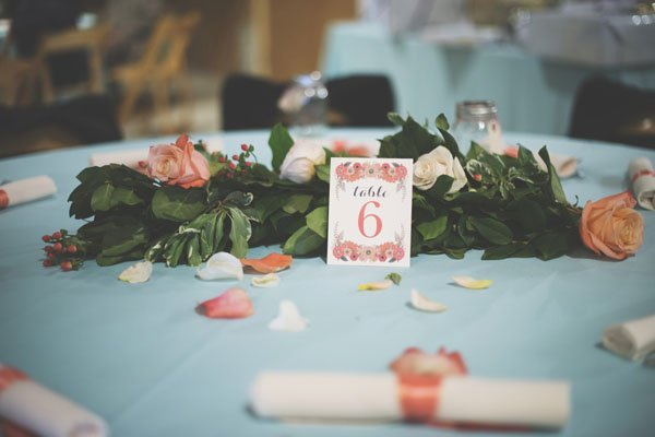 california-real-wedding-rustic-rose-colored-phphy-032