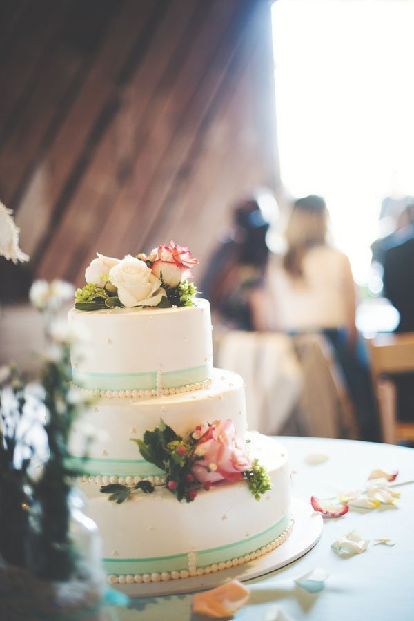 california-real-wedding-rustic-rose-colored-phphy-035