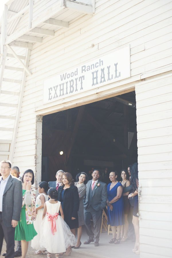 california-real-wedding-rustic-rose-colored-phphy-036