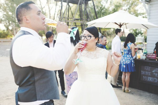 california-real-wedding-rustic-rose-colored-phphy-038