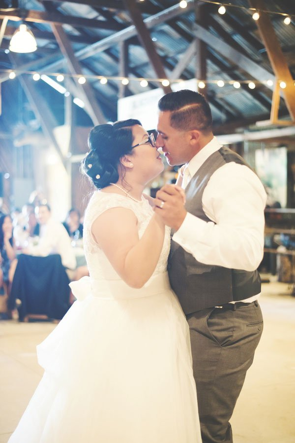california-real-wedding-rustic-rose-colored-phphy-039