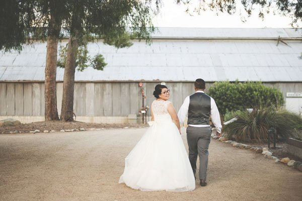 california-real-wedding-rustic-rose-colored-phphy-041