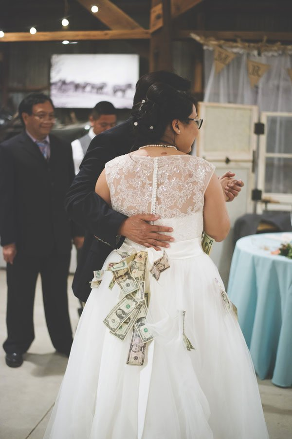 california-real-wedding-rustic-rose-colored-phphy-042