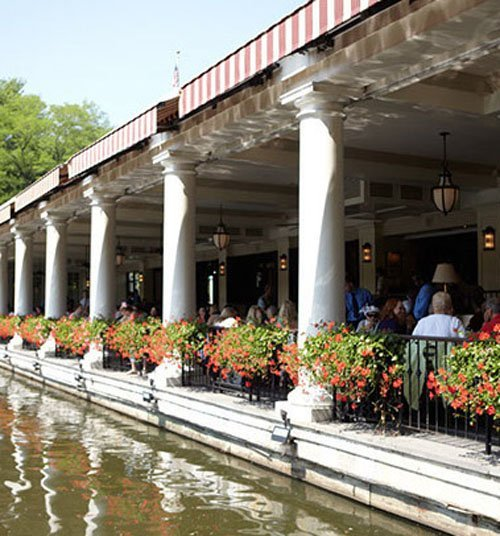 central-park-boathouse-wedding-venue-1