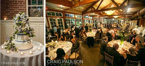 Wedding Venue Review The Loeb Central Park Boathouse