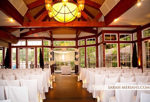 central-park-boathouse-wedding-venue-5