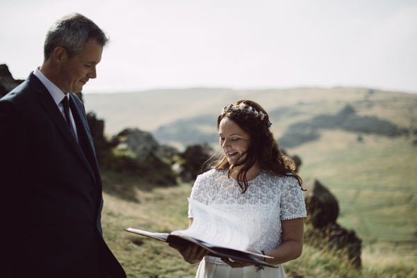 edinburg-real-wedding-arthurs-seat-wedding-city-ph12