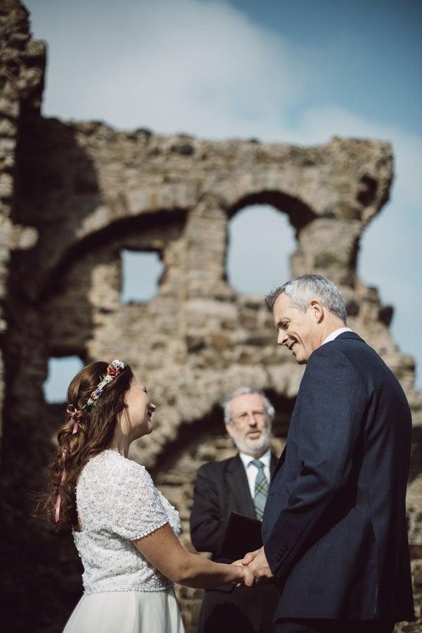 edinburg-real-wedding-arthurs-seat-wedding-city-ph17