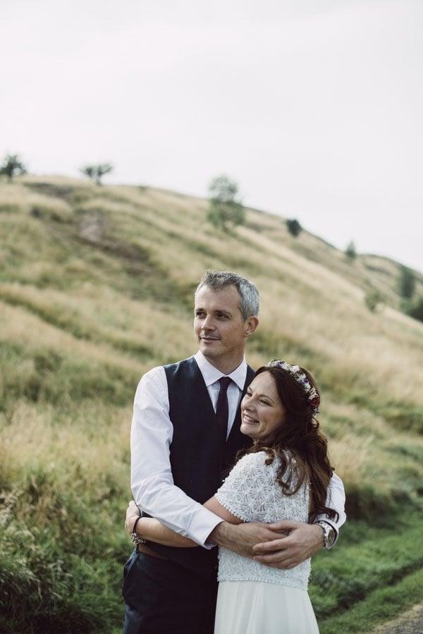edinburg-real-wedding-arthurs-seat-wedding-city-ph2