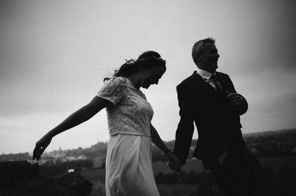 edinburg-real-wedding-arthurs-seat-wedding-city-ph23