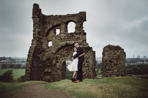 edinburg-real-wedding-arthurs-seat-wedding-city-ph24