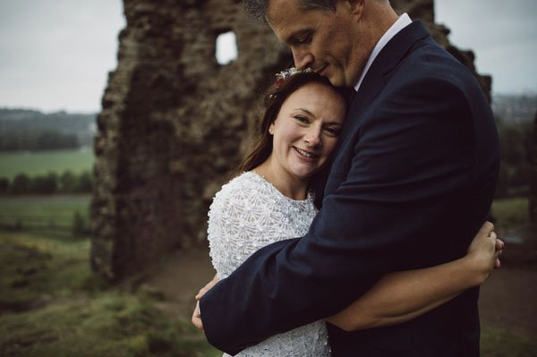 edinburg-real-wedding-arthurs-seat-wedding-city-ph25