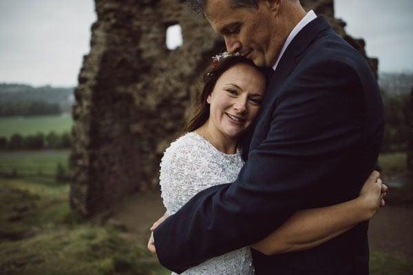 edinburg-real-wedding-arthurs-seat-wedding-city-ph25
