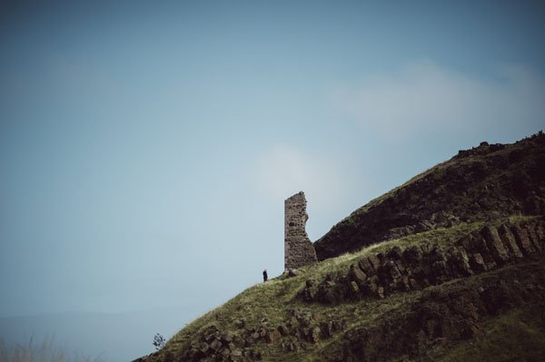 edinburg-real-wedding-arthurs-seat-wedding-city-ph3