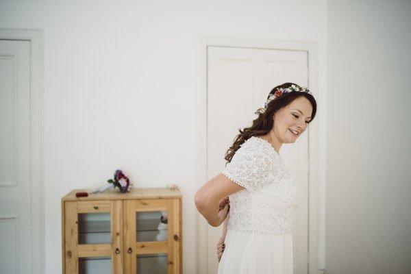 edinburg-real-wedding-arthurs-seat-wedding-city-ph32