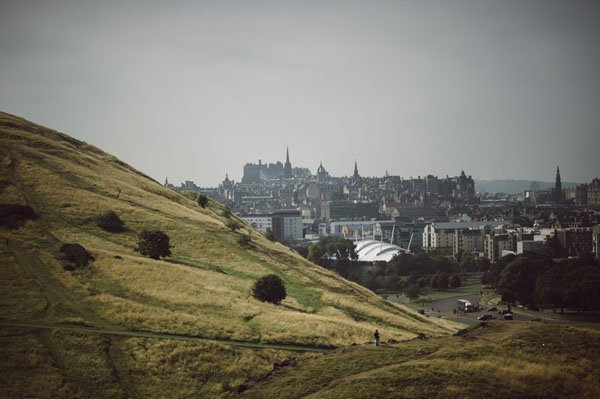 edinburg-real-wedding-arthurs-seat-wedding-city-ph4